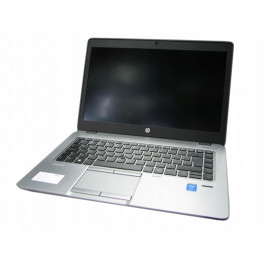 HP ELITEBOOK 840 G2 i5-5300U 8 128 SSD KAM BT W10