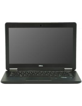 DELL LATITUDE E7250 i7-5600U 8GB 256 SSD LTE 10PRO