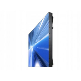 SAMSUNG 46 UD46C LH46UDCPLBB LED HDMI DP DVI