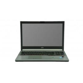 FUJITSU H730 i7-4610M 8 256SSD FHD BT K510M W10PRO