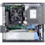 DELL 3020 SFF G3320 4GB NOWY HDD 1TB DVDRW W10PRO