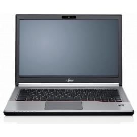 FUJITSU E743 i7-3632QM 16GB 256 SSD KAM BT W10PRO