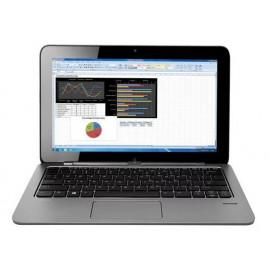 HP ELITE X2 1011 G1 M-5Y51 8GB 256GB SSD BT W10P