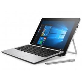 HP ELITE X2 1012 G1 m5-6Y57 8GB 256 SSD BT LTE 10P