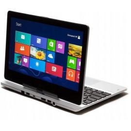 HP ELITEBOOK 810 G3 i5-5300U 8 256 SSD BT 3G W10P