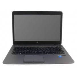 HP ELITEBOOK 840 G2 i5-5200U 8 128 SSD KAM BT W10P