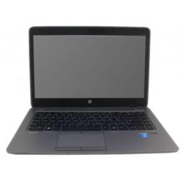 HP ELITEBOOK 840 G2 i5-5200U 8 128 SSD KAM BT W10P