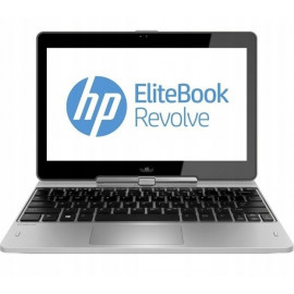 HP ELITEBOOK 810 G3 i5-5300U 8 180 SSD BT LTE W10P