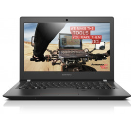 LENOVO E31-80 i5-6200U 8GB 128GB SSD BT W10P