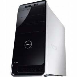 DELL XPS 8300 TOWER i5-2300 4GB 500GB HDD RW