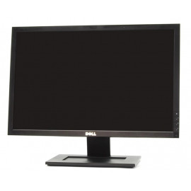 LCD 22'' DELL E2209 CCFL TFT TN VGA DVI 1680x1050