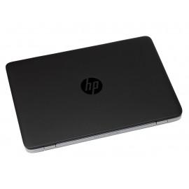 HP 820 G2 i7-5600U 8GB 256GB SSD KAM BT 4G W10P