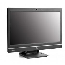 HP 600 G1 AIO i5-4570S 8GB 500GB RW WIN10H LED 22