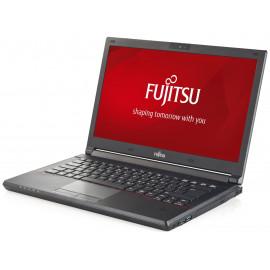 FUJITSU E544 i5-4210M 8GB 128GB SSD KAM BT W10HOME