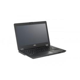 FUJITSU U727 i5-7200U 8 256 SSD KAM BT FHD W10PRO