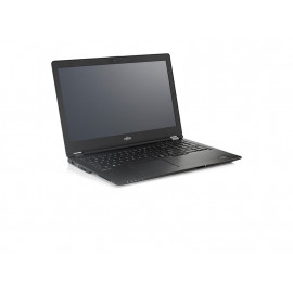 FUJITSU U757 i5-7200U 8 256 SSD KAM BT FHD W10PRO