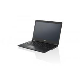 FUJITSU U747 i7-7500U 8 256 SSD KAM BT FHD W10PRO