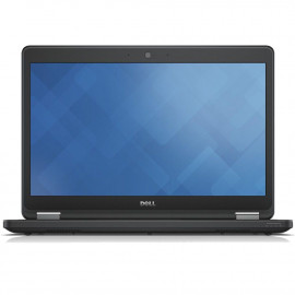 DELL LATITUDE E5450 i5-5300U 4GB 128GB SSD BT W10P