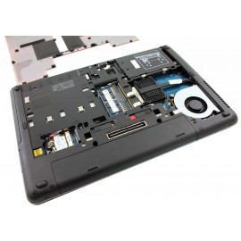 HP PROBOOK 640 G1 i5-4200M 4GB 320GB KAM BT W10P
