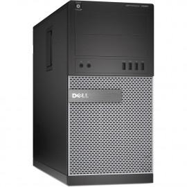 DELL 7010 TOWER i5-3470 4GB 250GB RW
