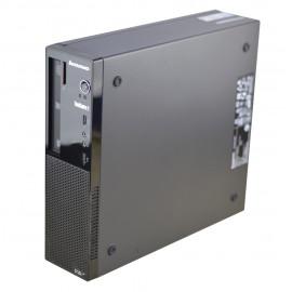 LENOVO EDGE 71 I5-2400S 4GB 500GB DVDRW WIN10PRO