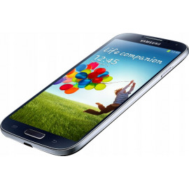SAMSUNG GALAXY S4 GT-i9506 LTE-A 16GB Android 5