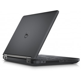 DELL LATITUDE E5440 i5-4310U 8GB 500GB KAM BT W10H