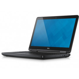 DELL E5540 i5-4210U 8GB 1000GB DVD KAM BT W10P