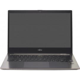 FUJITSU U904 i7-4600U 10GB 256GB SSD KAM BT W10P