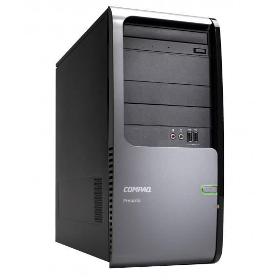 HP COMPAQ PRESARIO SR5249UK C2D E4500 3GB 250GB RW
