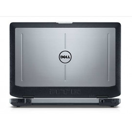 DELL E6430 ATG i7-3540M 4GB 500GB NVS5200M 3G W10P