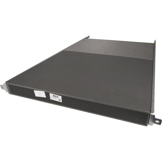 HP STORAGEWORKS 4/8 SAN SWITCH A8000A 4GBS SFP