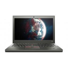 LENOVO X250 i7-5600U 8GB 256GB SSD KAM 4G W10PRO