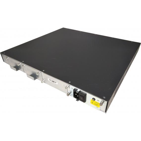 KONTROLER WIFI CISCO AIR-WLC4402-12-K9 V02 GIGABIT