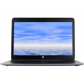 HP ELITEBOOK FOLIO 1040 G2 i5-5300U 4 256SSD W10P