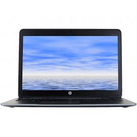 HP ELITEBOOK FOLIO 1040 G2 i5-5300U 8 256SSD W10P