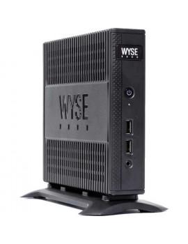 TERMINAL DELL WYSE 5010 AMD G-T48E 2GB 4GB WIN7E