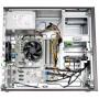 DLA GRACZA HP 600 G1 TOWER i3-4130 4GB 120GB SSD GT1030 W10P