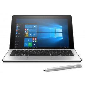 HP ELITE X2 1012 G1 m5-6Y57 8 256 SSD BT LTE W10P