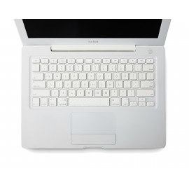 APPLE MACBOOK A1181 C2D-T8100 2GB 120GB KAM BT OSX