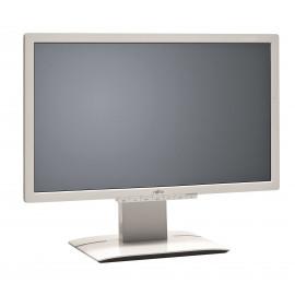 LCD 23'' FUJITSU B23T-6 LED DP DVI FULL HD PIVOT