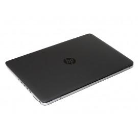 HP ELITEBOOK 850 G1 i5-4310U 8GB 128GB SSD 3G W10P