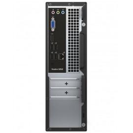 DELL VOSTRO 3252 SFF N3700 4GB 500GB DVDRW W10 PRO