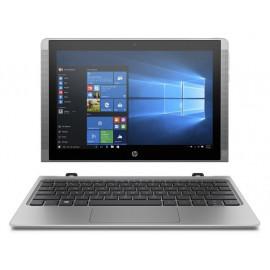 HP X2 210 G1 x5-Z8300 4GB 64GB SSD BT W10P