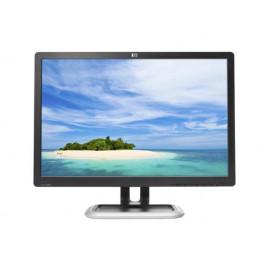 LCD 22 HP L2208 TN DVI VGA 16:10 1680X1050