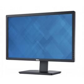 LCD 27″ DELL U2713HB LED IPS HDMI DVI DP USB WQHD