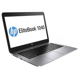 HP ELITEBOOK FOLIO 1040 G1 i5-4210U 8 128SSD W10P