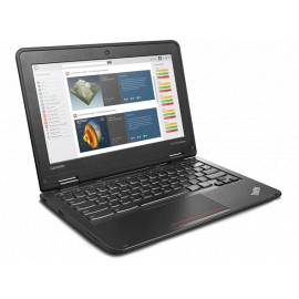 THINKPAD 11E CHROMEBOOK Celeron N2930 4GB 16GB BT