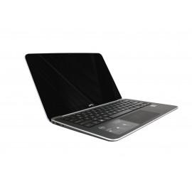 DELL XPS-9333 i7-4500U 8 256 SSD KAM BT DOTYK W10