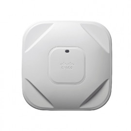 ACCESS POINT CISCO AIR-CAP1602I-E-K9 POE DUAL BAND